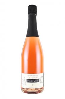 検索結果 - 自然派ワイン・ビオワインの仕入はお任せください│BMOワイン一覧